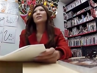 Japanese Parcel Out Amaze Fucked By Means Of Meeting